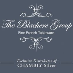 Blachere Group
